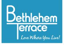 bethlehem-terrace-logo
